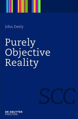 Purely Objective Reality