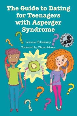 Asperger's syndrome and dating