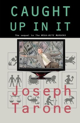 Caught Up In It Cover Image