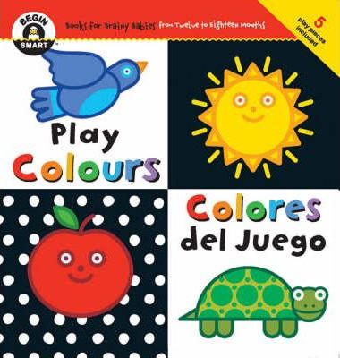 Play Colours