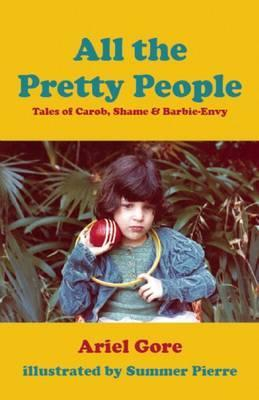 All the Pretty People Cover Image