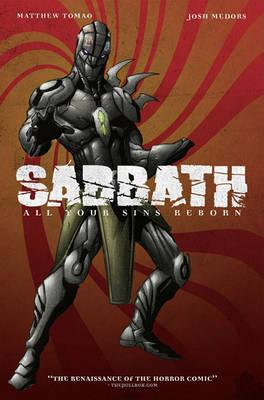 Sabbath: All Your Sins Reborn