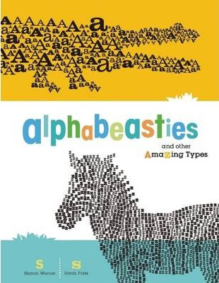 Alphabeasts