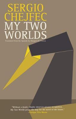 My Two Worlds