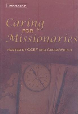 Caring for Missionaries