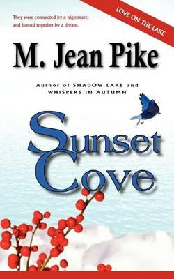 Sunset Cove Cover Image