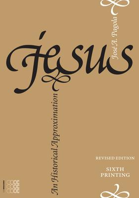 Jesus : An Historical Approximation
