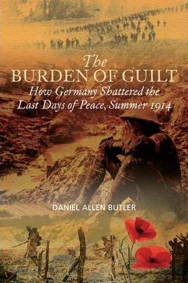 The Burden of Guilt