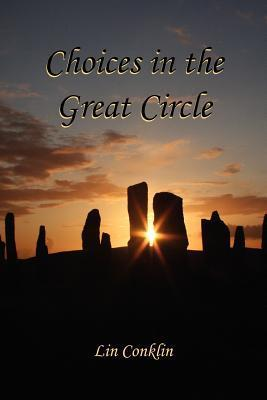 Choices in the Great Circle Cover Image