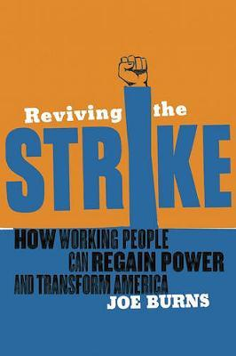 Reviving The Strike