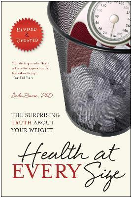 Image result for health at every size book