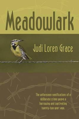 Meadowlark Cover Image