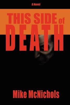 This Side of Death Cover Image