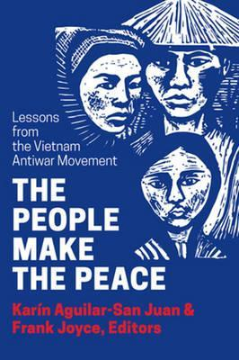 the vietnam war and the effectiveness of the peace movements A peace movement is a social movement that seeks to achieve ideals such as the ending of a particular war (or all wars), minimize inter-human violence in a particular place or type of situation, and is often linked to the goal of achieving world peace.