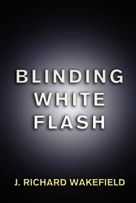 Blinding White Flash Cover Image
