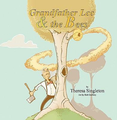 Grandfather Lee and the Bees