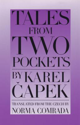 Tales from Two Pockets
