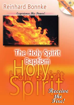 The Holy Spirit Baptism