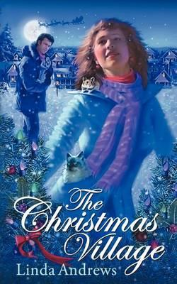 The Christmas Village Cover Image