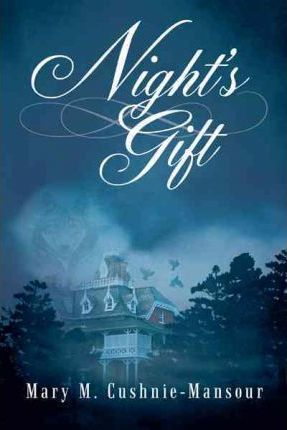 Night's Gift Cover Image