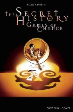 The Secret History: Games of Chance