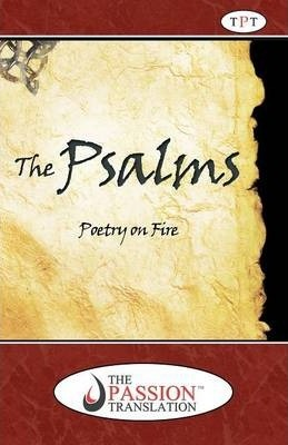 Psalms-OE
