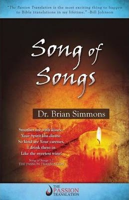 Song of Songs-OE