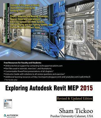 Autodesk revit mep 2015 cheap price