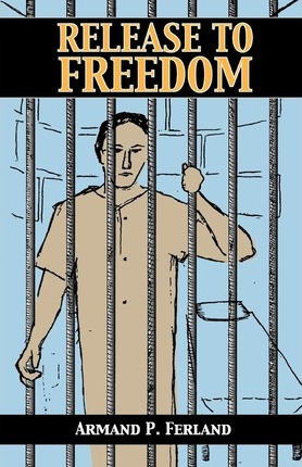 Release to Freedom Cover Image