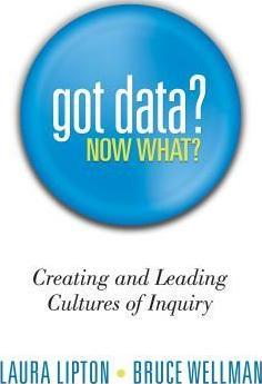 Got Data? Now What?