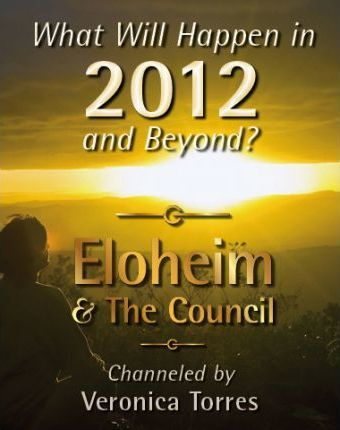 Astrosadventuresbookclub.com What Will Happen in 2012 and Beyond? Image