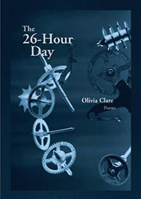 The 26-Hour Day