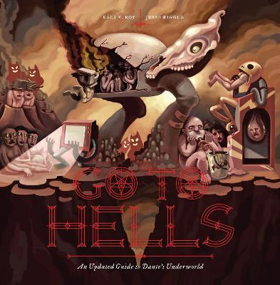 Go to Hells