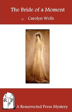 The Bride of a Moment Cover Image