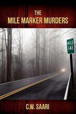 The Mile Marker Murders Cover Image