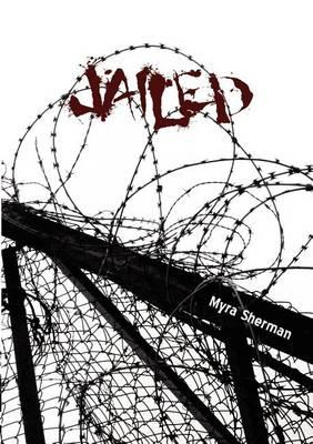 Jailed Cover Image
