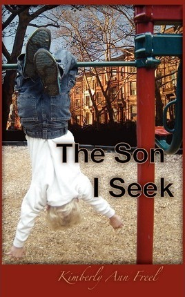The Son I Seek Cover Image