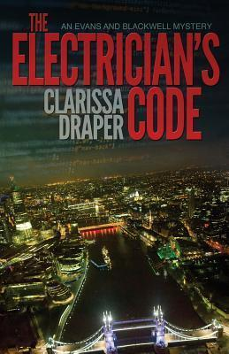 The Electrician's Code