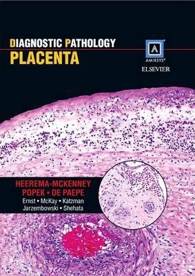 Diagnostic Pathology: Placenta