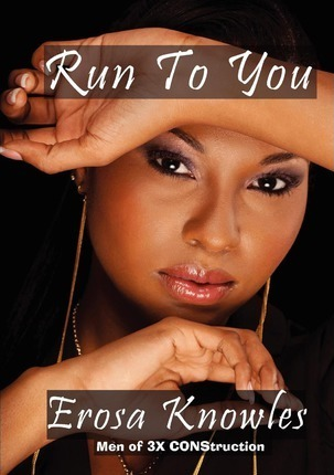 Run to You Cover Image