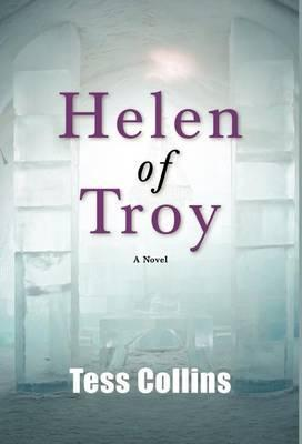Helen of Troy Cover Image