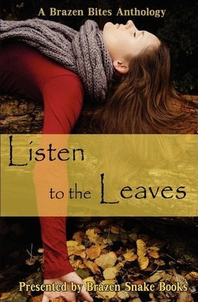 Listen to the Leaves
