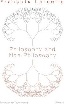 Philosophy and Non-Philosophy