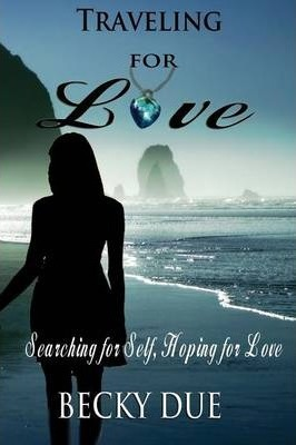 Traveling for Love Cover Image