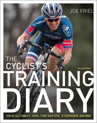 THE CYCLISTS TRAINING BIBLE DOWNLOAD