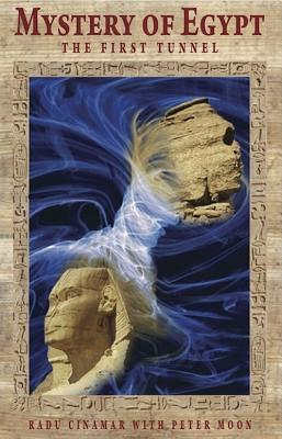 Mystery of Egypt
