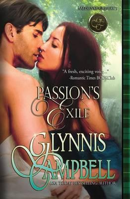 Passion's Exile