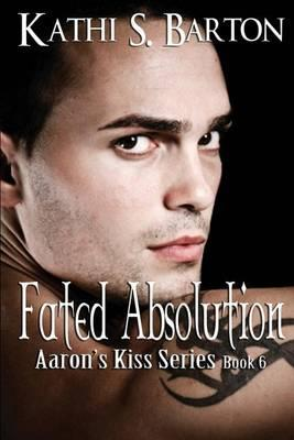 Fated Absolution