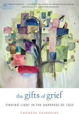 Gifts of Grief: Finding Meaning in Loss
