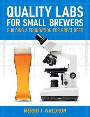 Quality Labs for Small Brewers